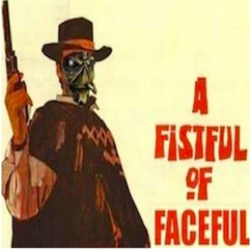 Episode 273 - Ocassus Mountain Warlock