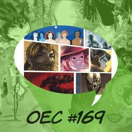OEC169.mp3