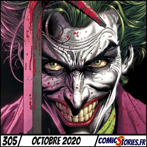 ComicStories 305.mp3