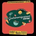 Gastronomiquement Votre Bonus : Jérôme et Greg de l'Anecdote