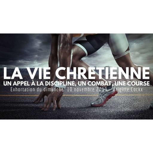 la vie chretienne.mp3