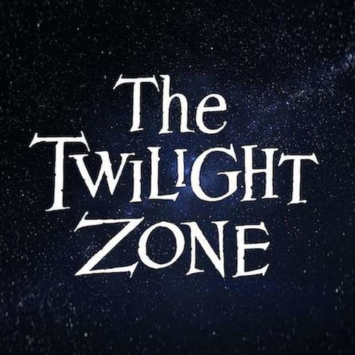 "Bonus Ep 37 – The Twilight Zone 2019 Season 1 Review with Anthony ""Tiny"" Ramion (The Obsessive Viewer co-host)"