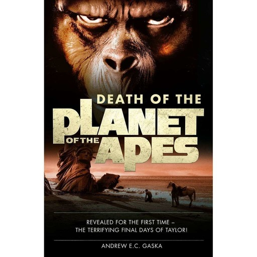 Cornelius and Zira – Ep # 19 – Death of the Planet of the Apes (Andrew E.C. Gaska).mp3
