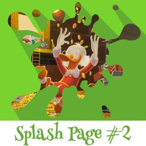 SP 02 : Des jeux d'argent et de pouvoir