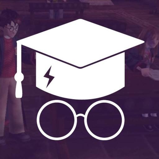 Ep. 17 : Les jeux vidéo Harry Potter - avec Gaëtan Boulanger