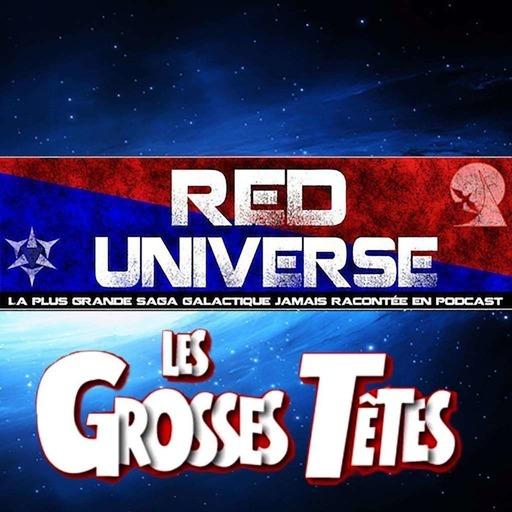 RedUniverseT1_GrossesTetes3.m4a