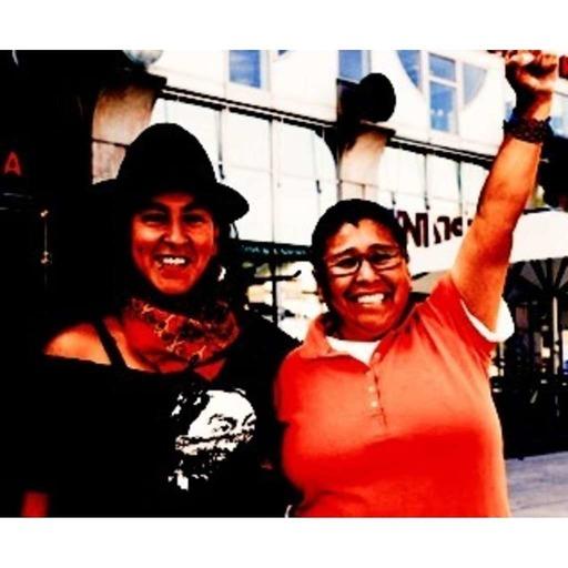 #RadioUnidos - FEMINISMOS #4.mp3