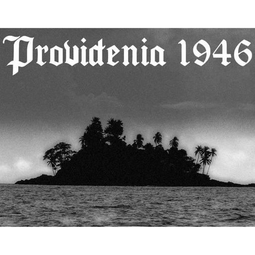 RPG | RolePlaying Gentlemen | Providenia 1946 Ep01 (fr)