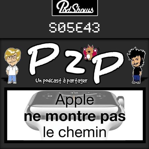 P2P43.mp3