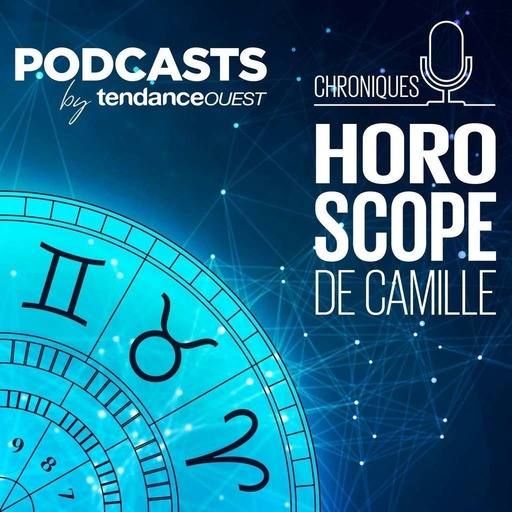 L'horoscope du vendredi 2 octobre 2020