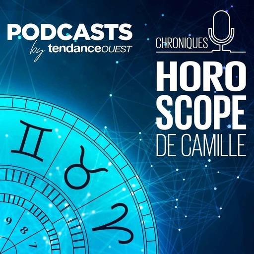 L'horoscope du vendredi 25 décembre 2020