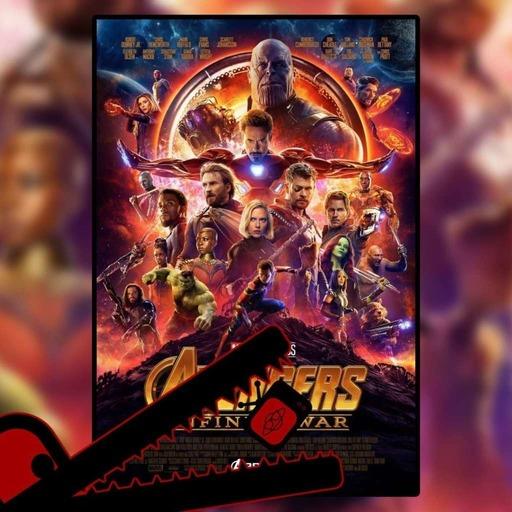 Mange-ton-écran-7-Infinity-War.mp3