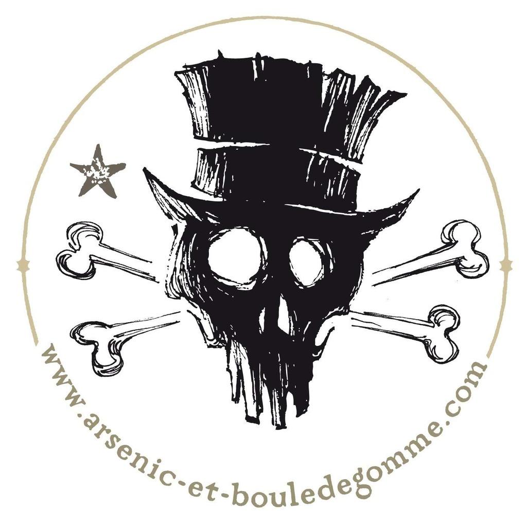 Arsenic et Boule de Gomme :: Podcast