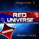 Tome 1 Chapitre 3 «Maman-lolo» (M4A)