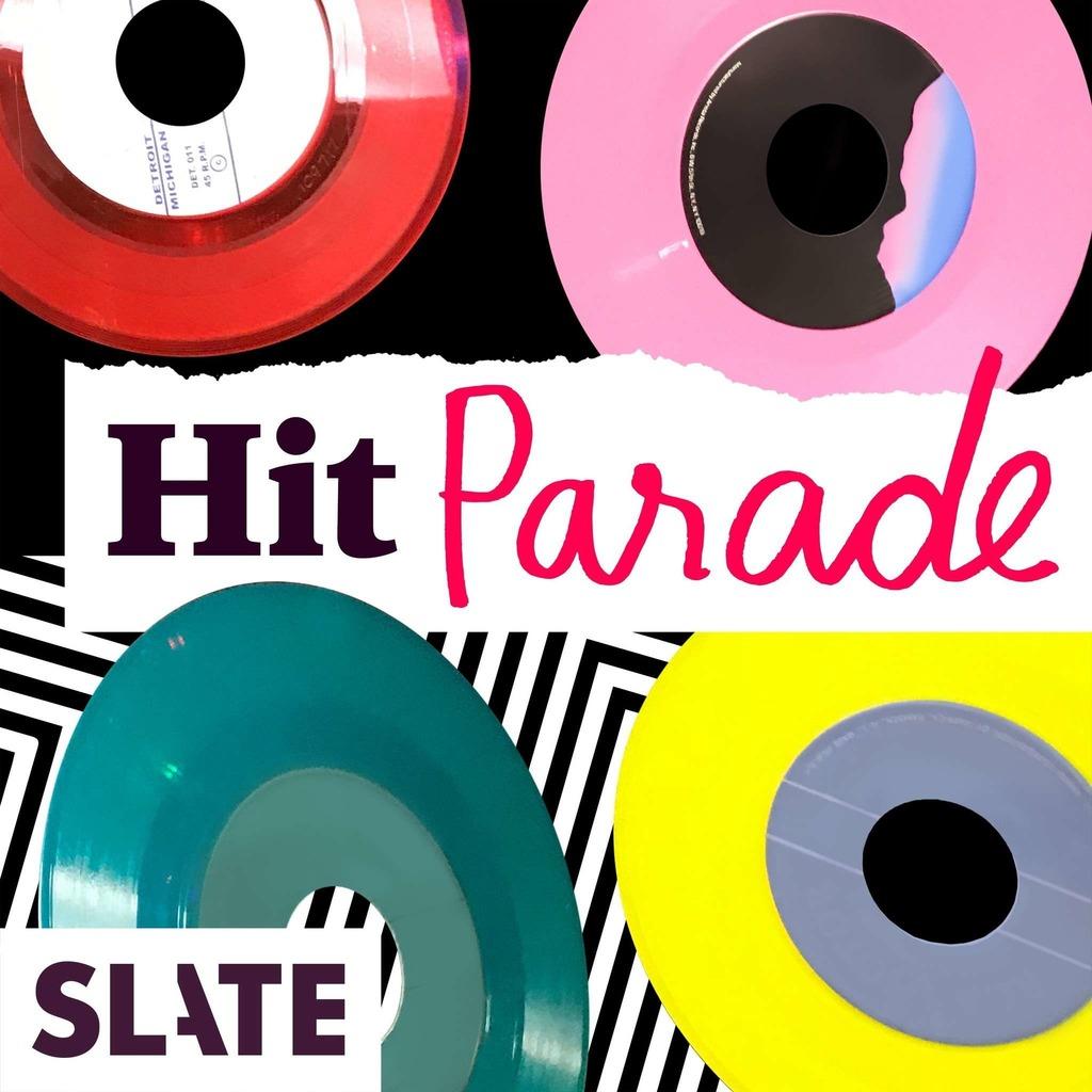 Hit Parade | Music History and Music Trivia