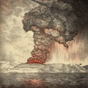 413 - L'égo musclé de la volcanique Mary Lyon