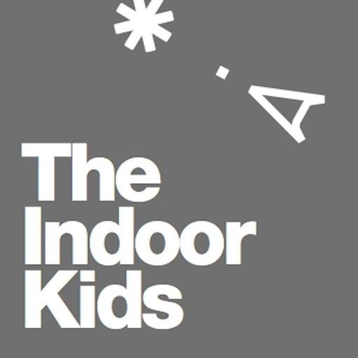 The Indoor Kids at Fantastic Fest