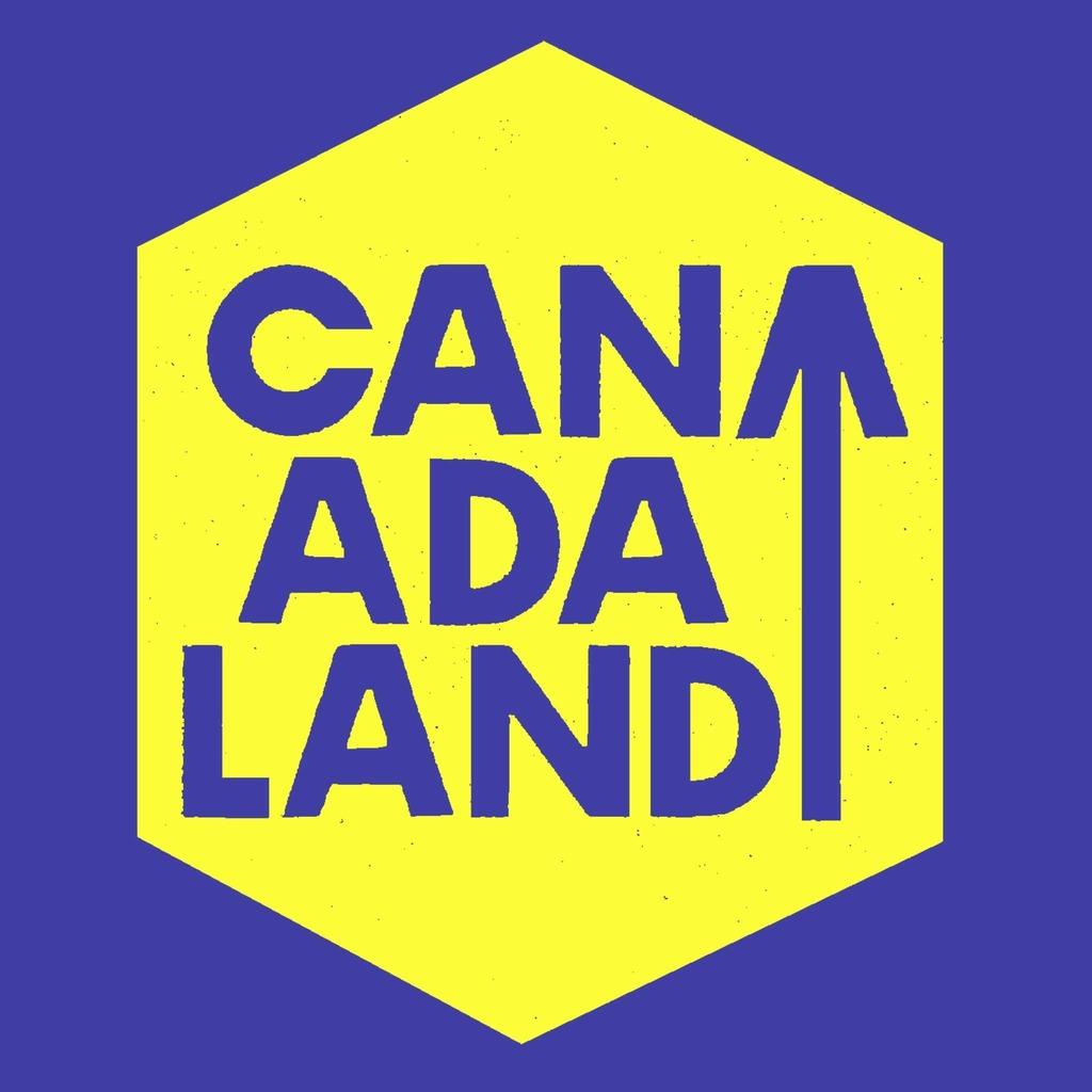 CANADALAND