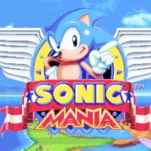 podcast-HS1-les-annonces-Sonic-Mania-Project-2017.mp3