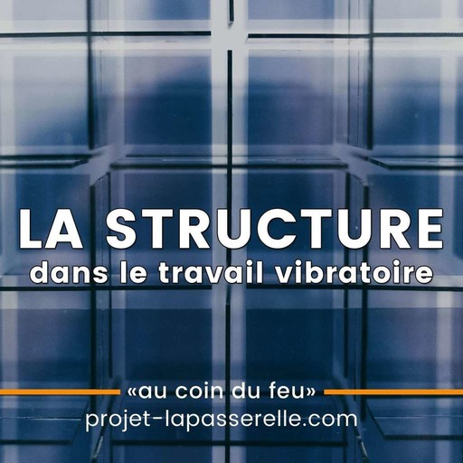 2020-0404_structure-cercle-discussion.mp3