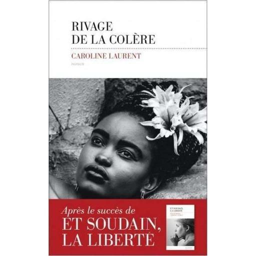 livre0203.mp3