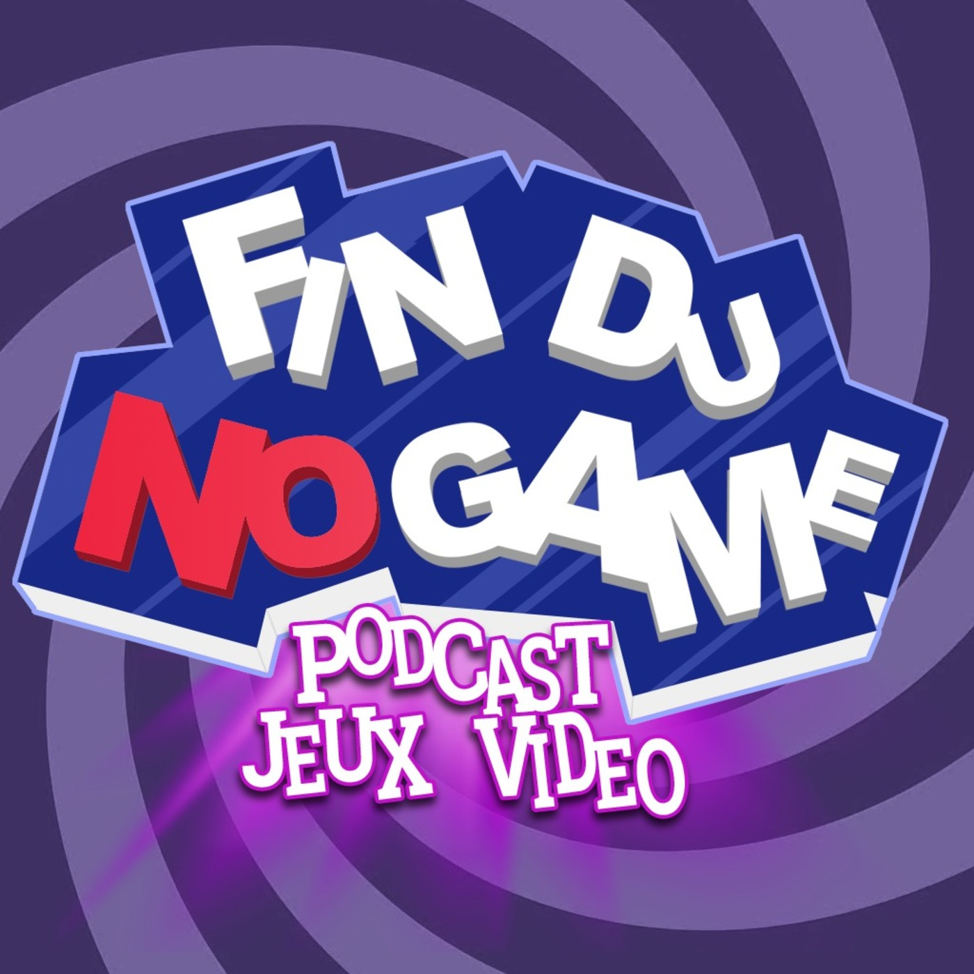 Episode 58 -There Is No Game : Wrong Dimension