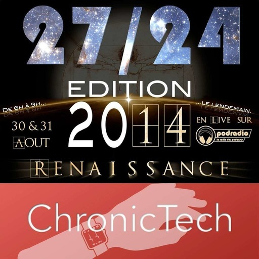 2724-2014-15h-16h-CT-WEARABLE.mp3