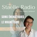 Tout savoir sur le magnétisme (soin énergétique) avec Frédérique Allaert