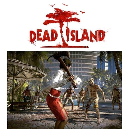 dead island.mp3