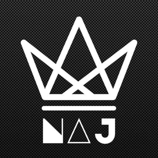 NaJ Underground House Music