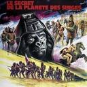 Cornelius and Zira - Ep# 30 – Le Secret de la Planète des Singes (Dr.Zaius & Fils #2)