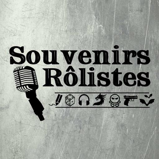 Volsung-–-DonjonsDragons-–-Souvenirs-Roliste.mp3