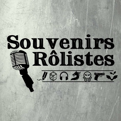 Volsung-–-StreetFighter-–-Souvenirs-Rôlistes.mp3