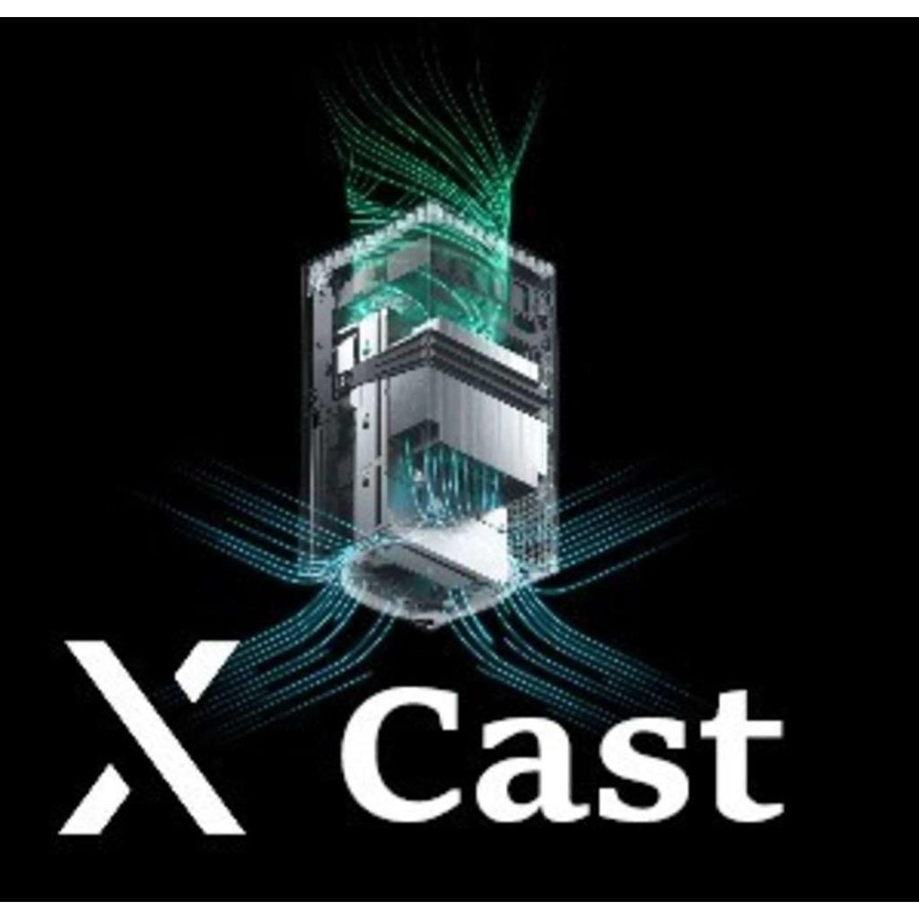 Xcast