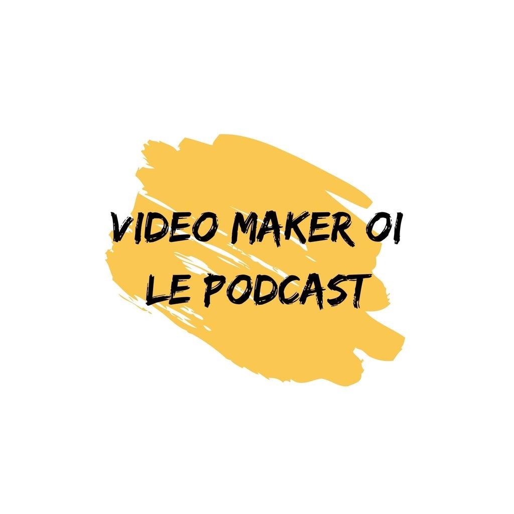 Video Maker Oi : Capter et retenir l'attention grâce à la vidéo marketing