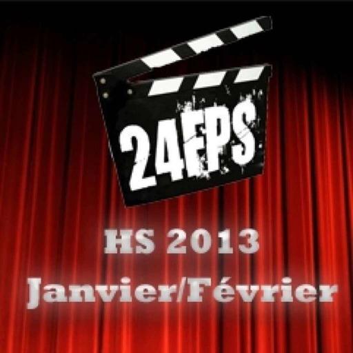 24FPS_HS2013_1.mp3