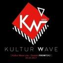 KULTUR WAVE 0021 SPECIAL FRONT 242 (Interview & Live)
