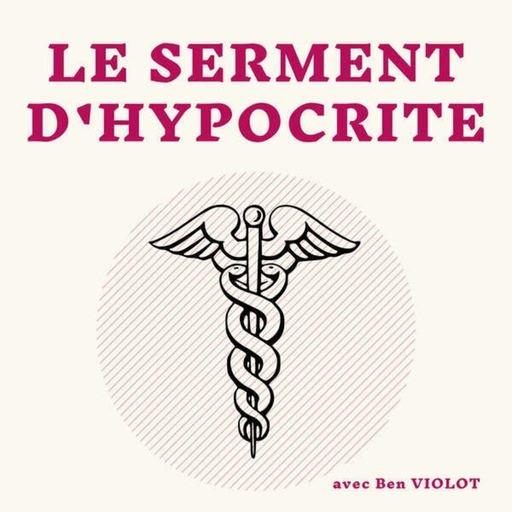 LSDH #21 - Florette Lebrech de Ma Vie Après (la pilule)