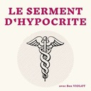 LSDH #20 - Cécile Bertin, Ultra-normale