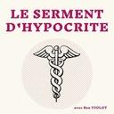LSDH #23 - Nicolas Robine @lesketofrenchies
