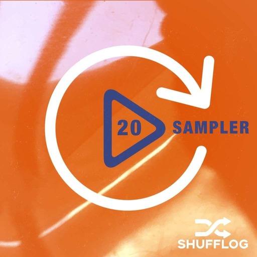 Sampler #20 - Les bruits de Billie Eilish & XXXTentacion