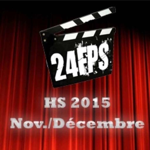 24FPSHS2015-NovDec.mp3