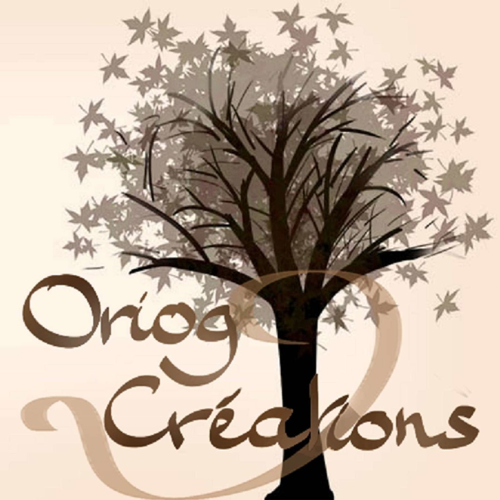 Oriog Créations - Nos créations sonores