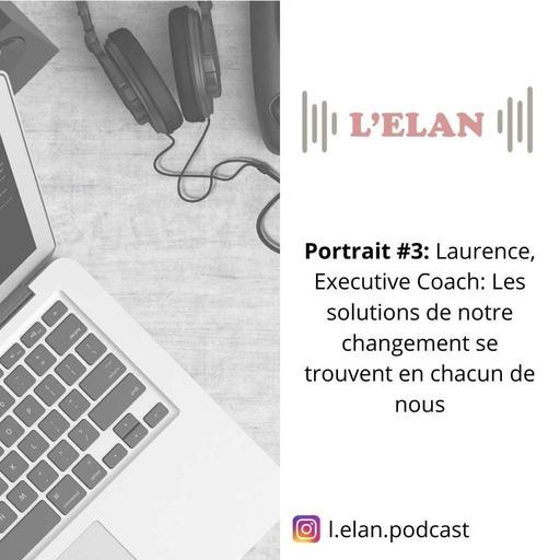 Interview_LElan_#3.mp3