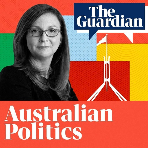 Multiculturalism and our changing identity – Australian politics live podcast