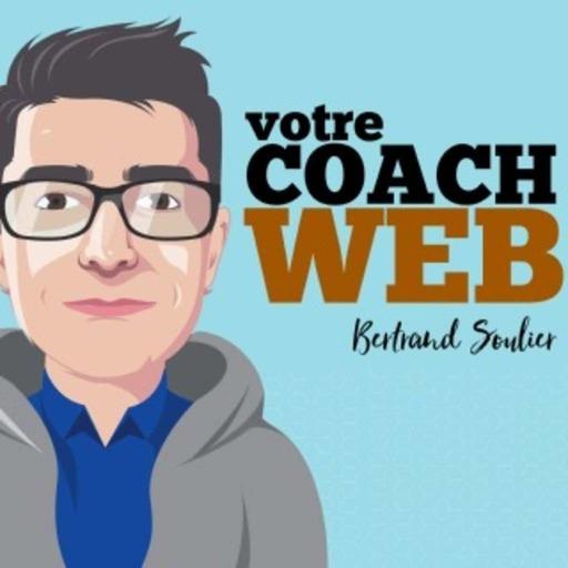 votrecoachweb_401_roadmap_site.mp3