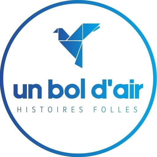#54 - Ghislain BARDOUT - Under The Pole, plonger sous la banquise