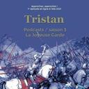Tristan S3 - épisode 04 - La Joyeuse Garde