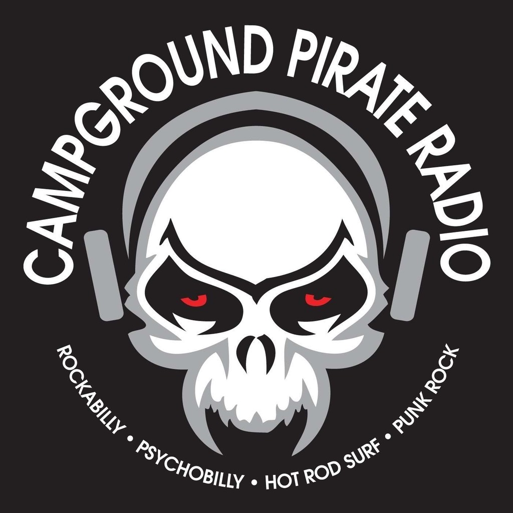 Free Mp3 Music Downloads - camp ground pirate radio