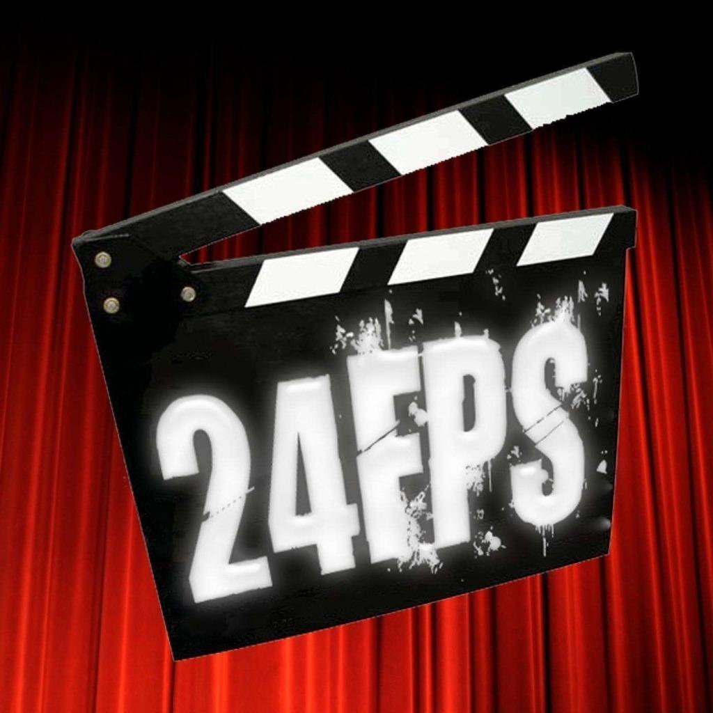 24FPS